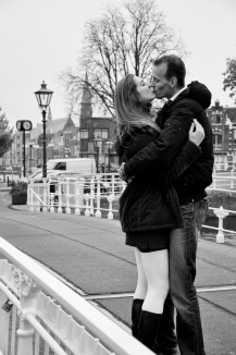 Loveshoot Paula Hesselink Fotografie