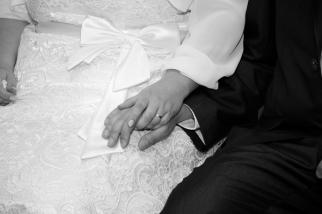Paula Hesselink Bruidsfotografie