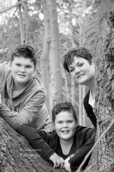 Familieshoot Paula Hesselink Fotografie Helderse Vallei