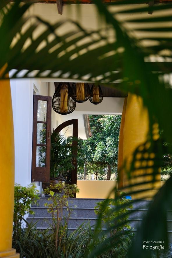 Paula Hesselink Fotografie Villa Baan Malinee
