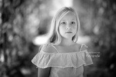 Paula Hesselink Fotografie